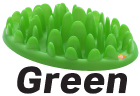 グリーンフィーダー