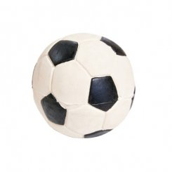 LANCO サッカーボール S