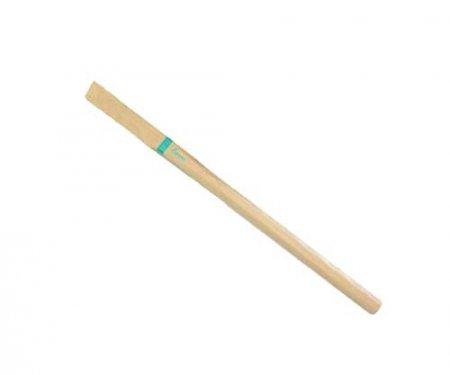 【空柄】Lacuno キッズガーデン鍬用700�