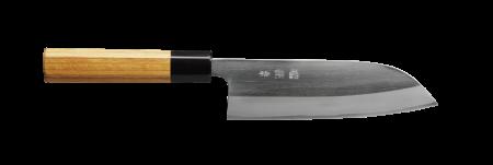 瑞花三徳型165�