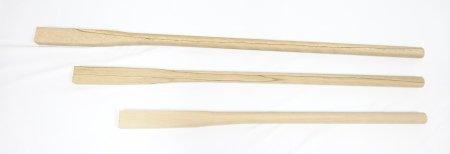 関東樫鍬柄900� /1050�/1200�