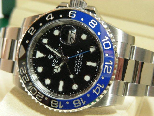 484161cbb0 ROLEX(ロレックス)一覧 中古販売&買取・岡山・神戸・広島の腕時計専門 ...