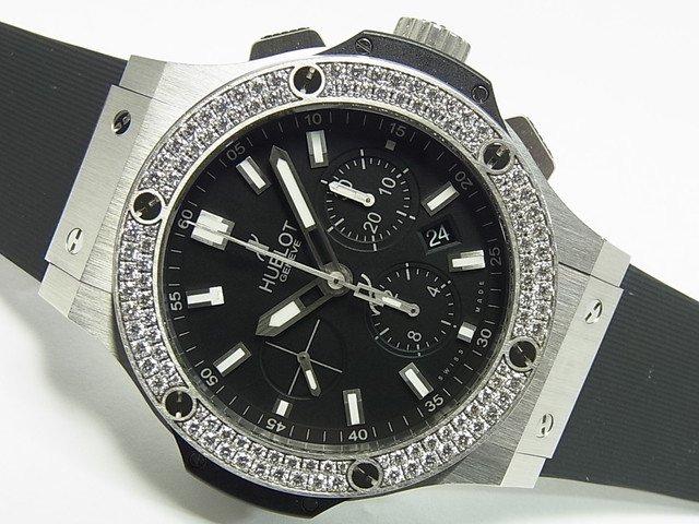 2f59a181d0 HUBLOT(ウブロ)一覧|中古販売&買取・岡山・神戸・広島の腕時計専門店 ...