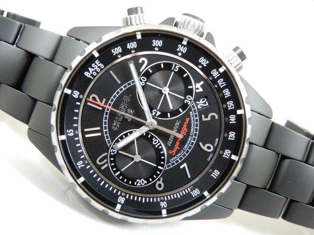 5c0f657c6 腕時計専門店THE-TICKEN(ティッケン) 買取 岡山 神戸 広島 ロレックス