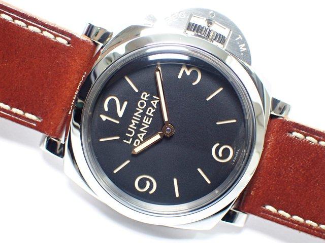 パネライ ルミノール1950・47MM PAM00372 P番 正規品