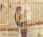 【無農薬】とりきち横丁◇白キビ穂 50g