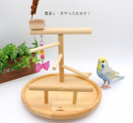 <img class='new_mark_img1' src='https://img.shop-pro.jp/img/new/icons13.gif' style='border:none;display:inline;margin:0px;padding:0px;width:auto;' />NEW!!とりまに☆オリジナル◇新ステップスタンド・撥水加工済