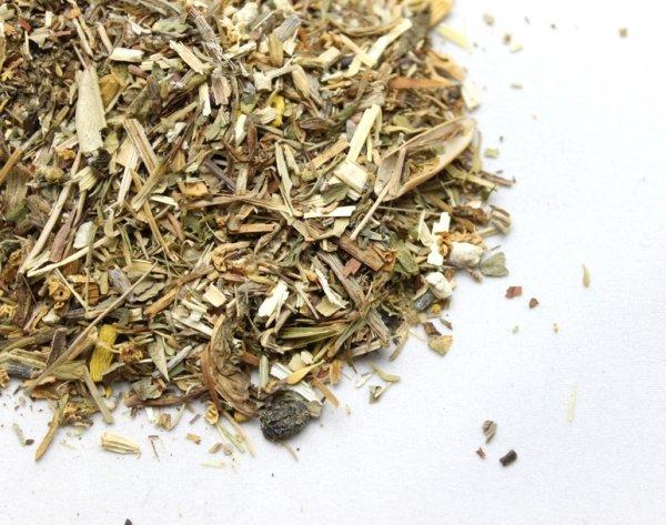 【無農薬】タンポポを含んだ鳥類用ハーブサラダ