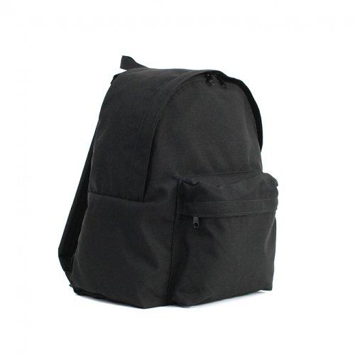 This is... (ディスイズ) / Cordura Backpack コーデュラバックパック - ブラック
