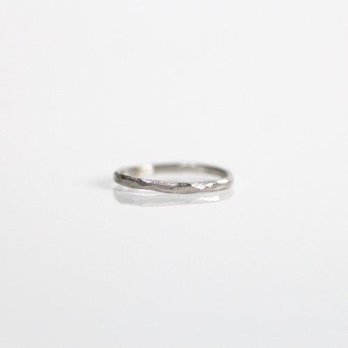 hirondelle et pepin(イロンデールエペパン) / pt pr-10w-08 マットリング - ミディアム