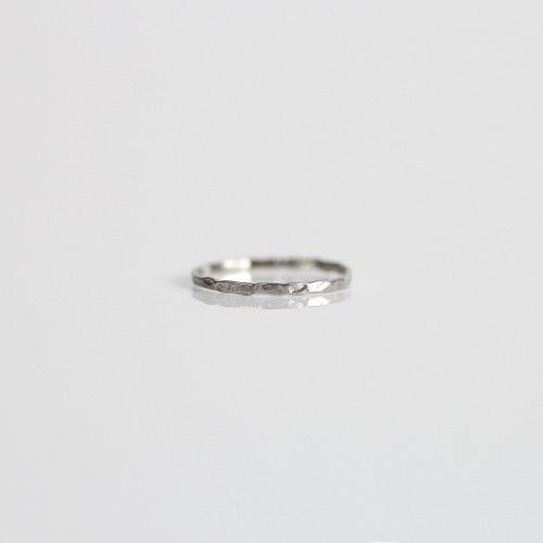 hirondelle et pepin(イロンデールエペパン) / pt pr-10w-13 エンボスマットリング S
