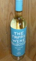 ザ・タパス・ワイン・コレクション白|ブラックボード・ワインズ|750ml