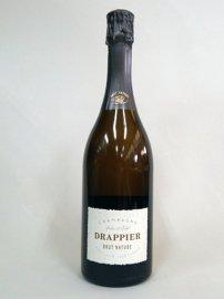 ドラピエ ブリュット・ナチュール(750ml)