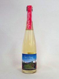 スパークリング・アップル・ジュース スパークリング・アップル・ジュース ノンアルコール(500ml)