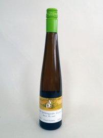 2016アイスワイン ブラン・ド・ノワール 375ml/ヘルベルト・コッホ(750ml)