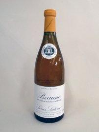 2000ボーヌ・ブラン/ルイ・ラトゥール(750ml)