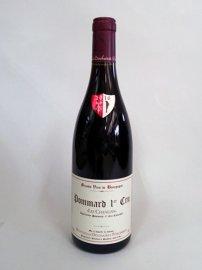 16ポマール一級 レ・シャンラン(750ml)