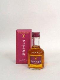 1987アップル原酒(180ml)