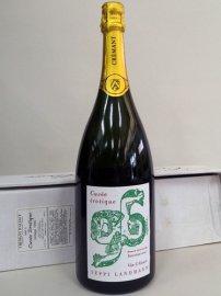1999クレマンダルザス(1500ml)