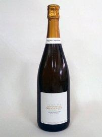 ジャック・ラセーニュ レ・BdeB ミレジム2009(750ml)