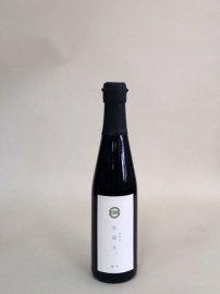 ミツル醤油・生成り、濃口/300ml