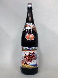 三河みりん/1800ml