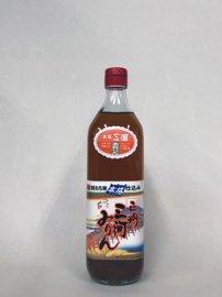 三河みりん/700ml