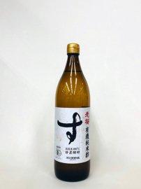 老梅酢/900ml