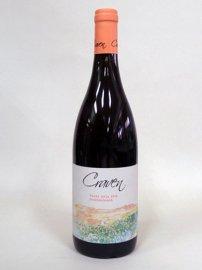 2016ピノグリ/クラヴァン・ワインズ (750ml)