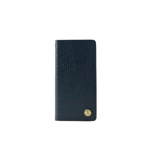 iPhone 6&7 case (Book) シュリンク
