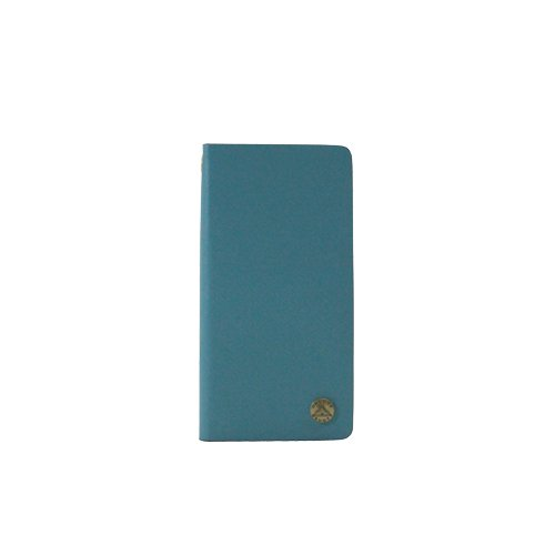 iPhone 6&7 case (Book) サフィアーノ