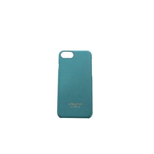 iPhone 6&7 case ( Cover ) サフィアーノ