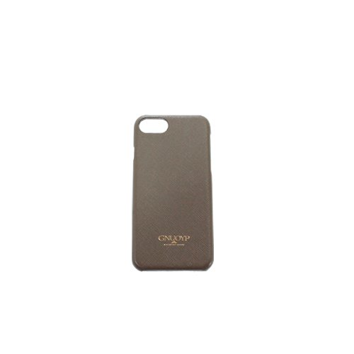iPhone 6&7 case ( Cover ) サフィアーノ
