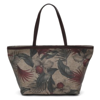TOTE BAG BOTANICAL