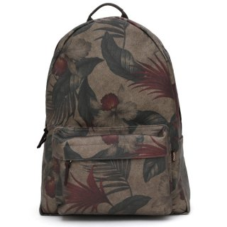 BACKPACK BOTANICAL
