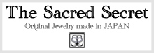 The Sacred Secret Jewelry
