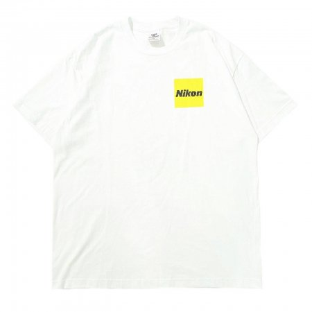 <img class='new_mark_img1' src='https://img.shop-pro.jp/img/new/icons1.gif' style='border:none;display:inline;margin:0px;padding:0px;width:auto;' />Boys of Summer Shoot the footie Tshirt White