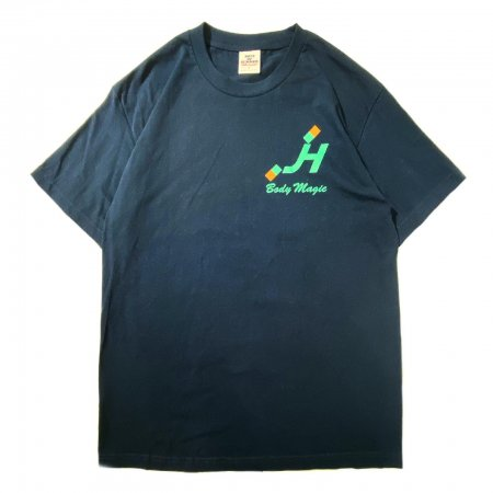 <img class='new_mark_img1' src='https://img.shop-pro.jp/img/new/icons1.gif' style='border:none;display:inline;margin:0px;padding:0px;width:auto;' />Boys of Summer Cool bottoms Tshirt Navy