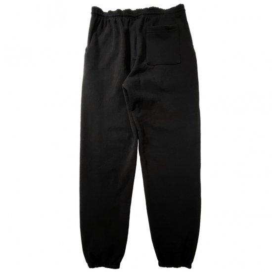 Boys of Summer Seiko sweat pants Black
