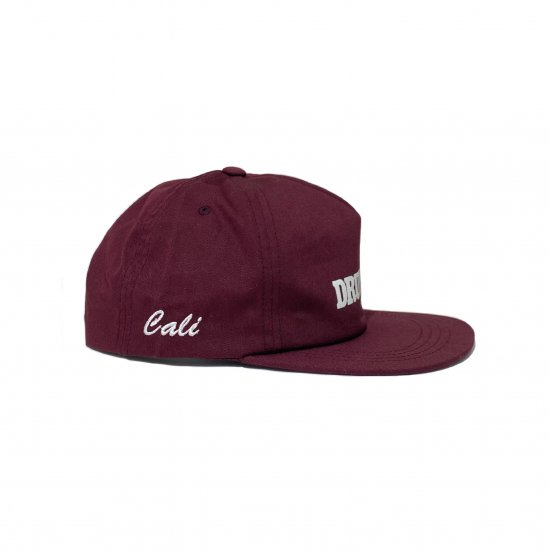 <img class='new_mark_img1' src='https://img.shop-pro.jp/img/new/icons1.gif' style='border:none;display:inline;margin:0px;padding:0px;width:auto;' />Boys of Summer Drummer / Cali Hat