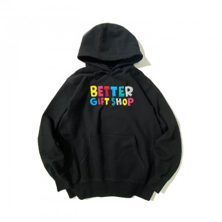 <img class='new_mark_img1' src='https://img.shop-pro.jp/img/new/icons1.gif' style='border:none;display:inline;margin:0px;padding:0px;width:auto;' />Better™ Tim comix 2021 pullover fleece