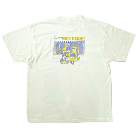 <img class='new_mark_img1' src='https://img.shop-pro.jp/img/new/icons1.gif' style='border:none;display:inline;margin:0px;padding:0px;width:auto;' />Better™ Often imitated agamex T-shirt