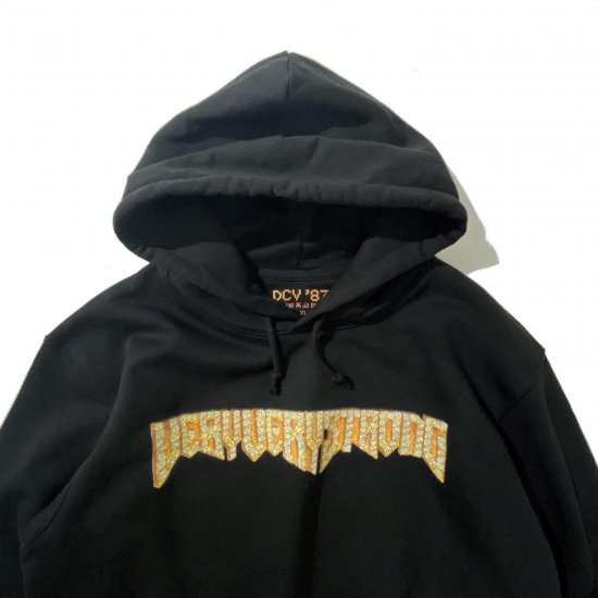 <img class='new_mark_img1' src='https://img.shop-pro.jp/img/new/icons1.gif' style='border:none;display:inline;margin:0px;padding:0px;width:auto;' />DCV '87 VVS Hoodie