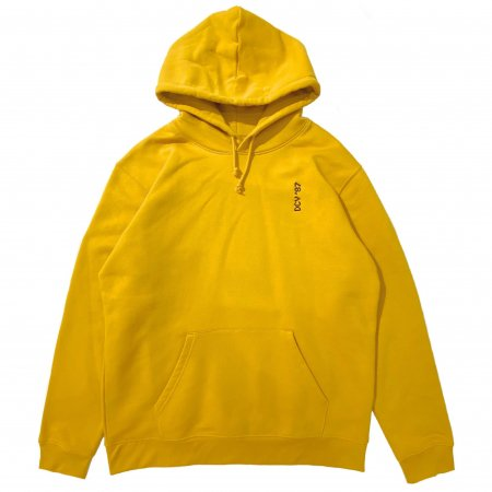 <img class='new_mark_img1' src='https://img.shop-pro.jp/img/new/icons1.gif' style='border:none;display:inline;margin:0px;padding:0px;width:auto;' />DCV '87 In 4 deep Hoodie