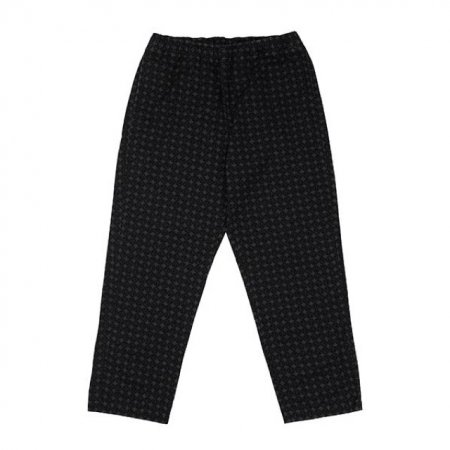 <img class='new_mark_img1' src='https://img.shop-pro.jp/img/new/icons1.gif' style='border:none;display:inline;margin:0px;padding:0px;width:auto;' />TTT Couple with kettle beach pants