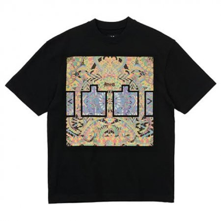 <img class='new_mark_img1' src='https://img.shop-pro.jp/img/new/icons1.gif' style='border:none;display:inline;margin:0px;padding:0px;width:auto;' />TTT Dismantle T-shirt