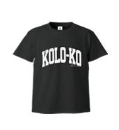 KOLO-KO S/S T-Shirts