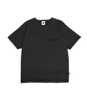 OVERHEAT RECORDS LIMITED S/S T