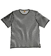 Rough Marina T-Shirts