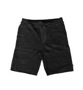 Marina x Cotton Shorts